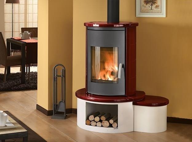 vendita stufe e caminetti cuneo idrotermica. Black Bedroom Furniture Sets. Home Design Ideas