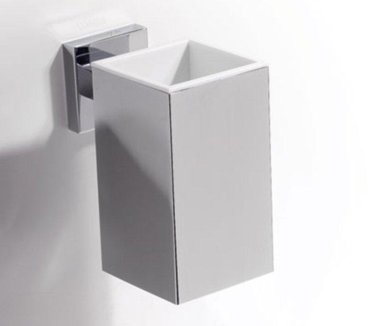 Porta spazzolini