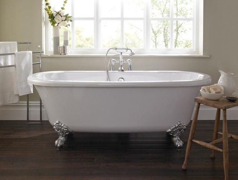 Vasca Darcy Bath