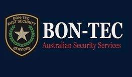 Bon-Tec logo