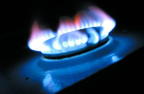 Boiler breakdowns - Sheffield - Alba Heating - Gas Flame
