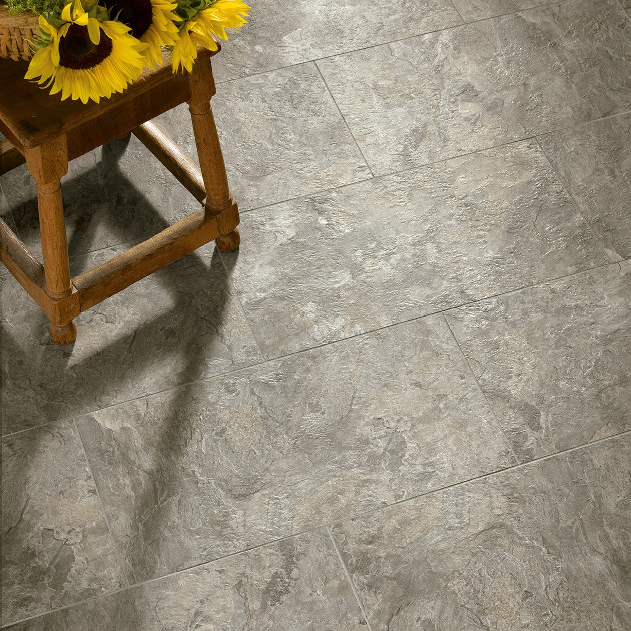 floors vinyl cladyspaintstor sand alterna updates durango and this x bathrooms master flooring tiles luxury complements on bleached armstrong bathroom images lvt tile best pinterest