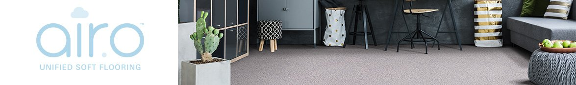 Mohawk Airo Carpet