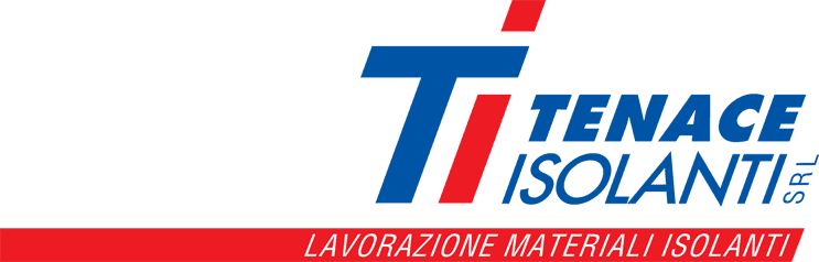 Tenace Isolanti srl