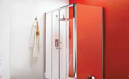 Bathroom Installation In Northampton Wootton Hunsbury Grange Park