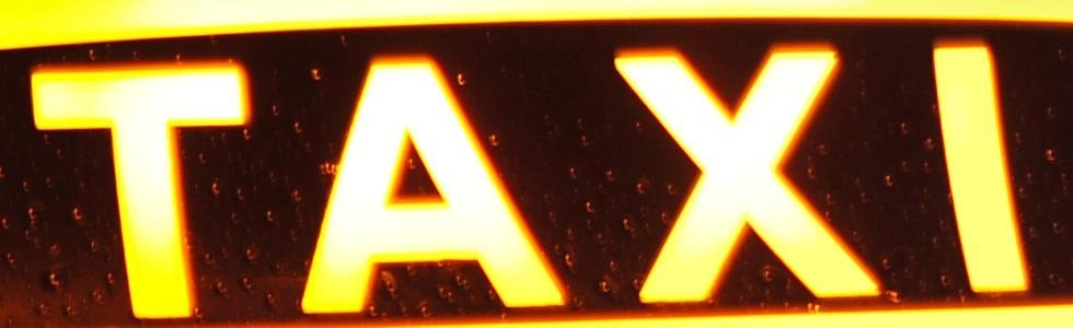 servizio taxi grosseto