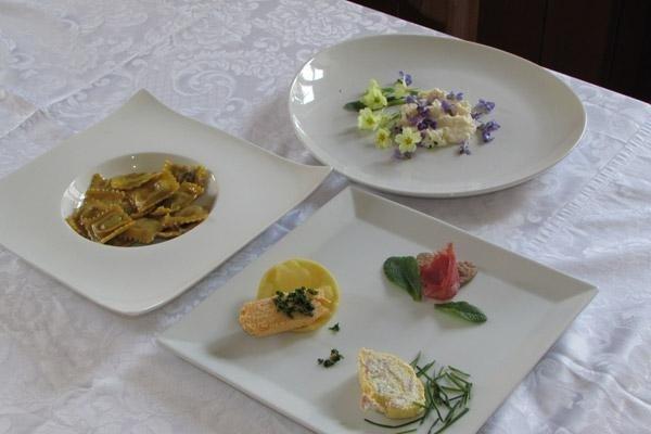 piatti tipici