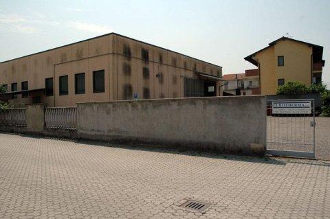 Eurotherma Novara
