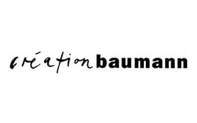 tende Création Baumann