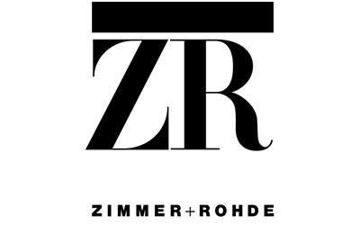 tende Zimmer + Rohde