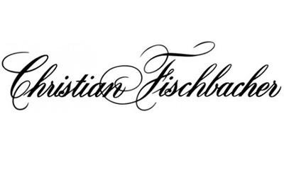 tende Christian Fishbacher