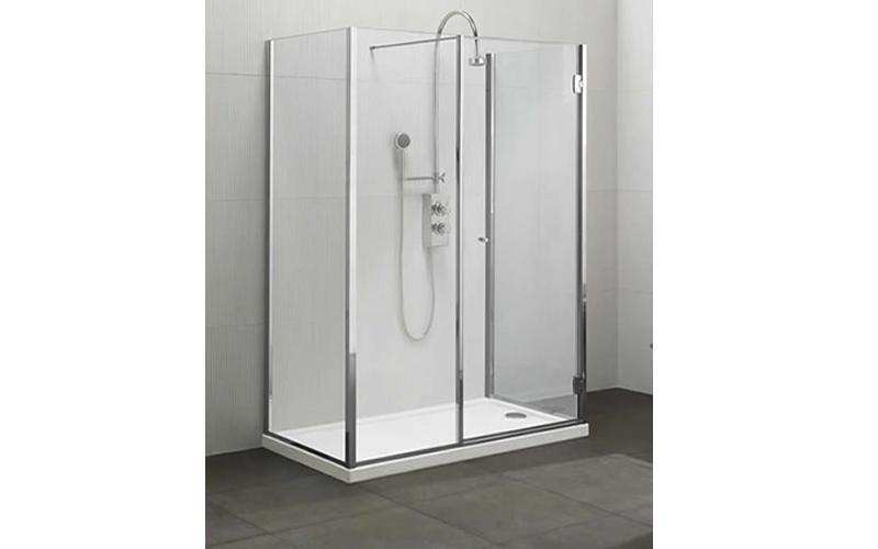 cabina doccia multifunzione roma