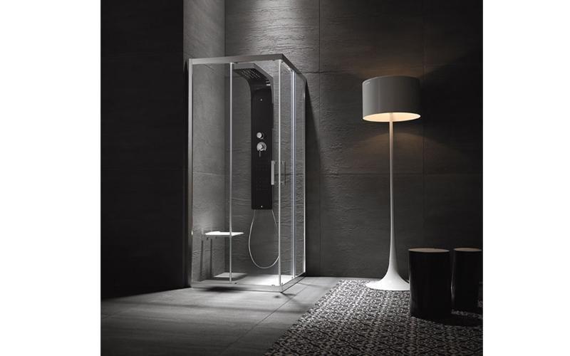 vendita cabina doccia roma
