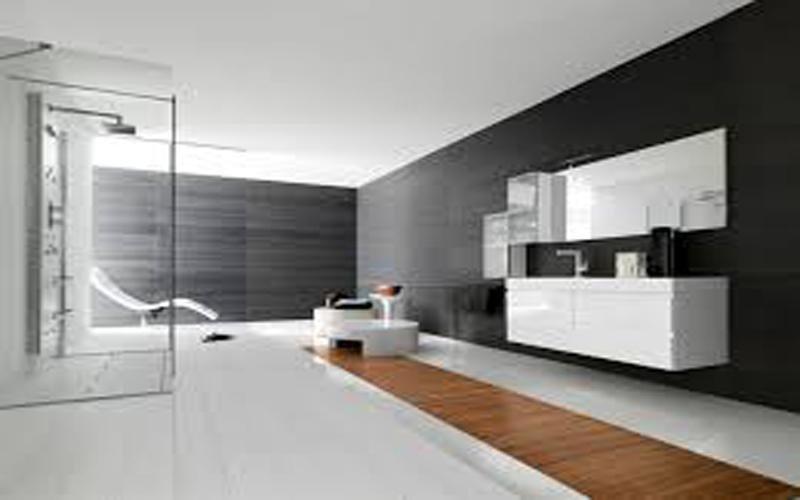 installazione box doccia roma