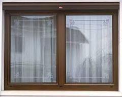 installazione finestre roma