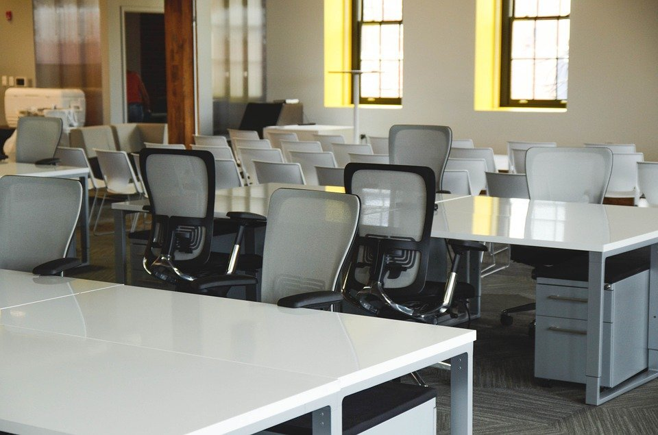 CSS Office Furniture System Service Inc