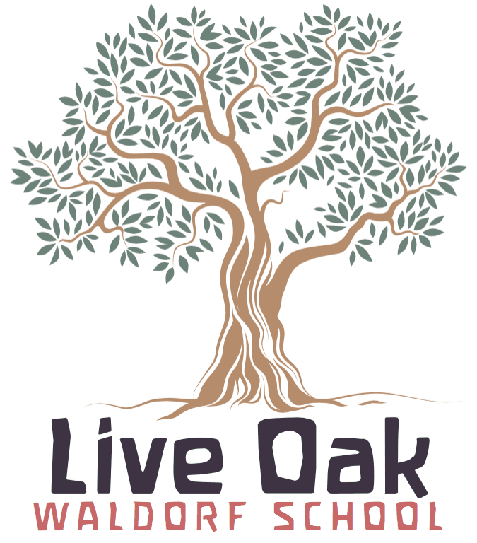 6 Waldorf Inspired Principles Every >> About Waldorf Education Live Oak Waldorf School