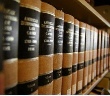gestione aspetti legali, pratiche societarie, pratiche finanziarie