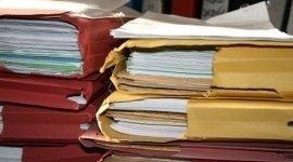 atti notarili, atti pubblici notarili, autenticazioni atti privati