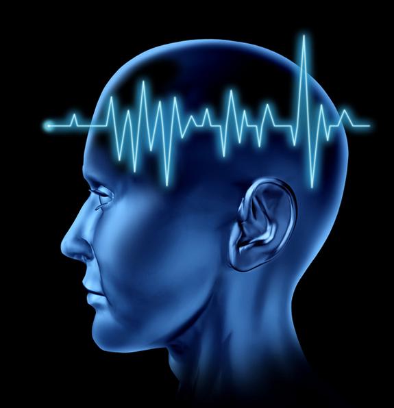 Neurological Disorder Treatment Farmingdale NY