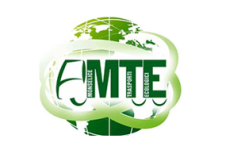 MTE MONSELICE TRASPORTI ECOLOGICI srl - logo