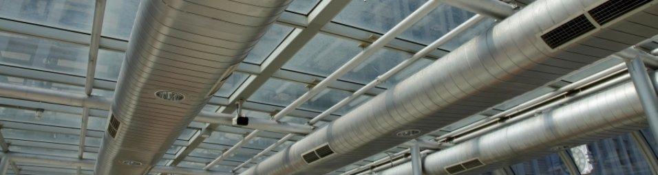 condotti aria condizionata