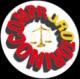 Compro Oro - GDM logo Torino