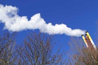 Prelievi in emissione