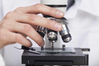 Campionamento e analisi del materiale particellare