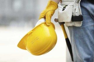 Consulenza sicurezza materiale