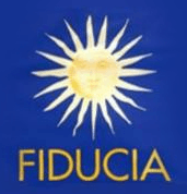 FIDUCIA - LOGO