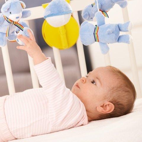 corredo neonati