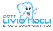 STUDIO DENTISTICO FIDELI DR. LIVIO