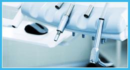 implantologia dentale Porto Rotondo
