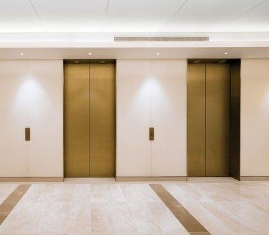 ascensori per disabili, automatismi, impianti di sollevamento
