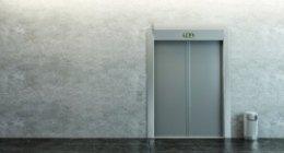 ascensori oleodinamici, montacarichi per edilizia, display per ascensori