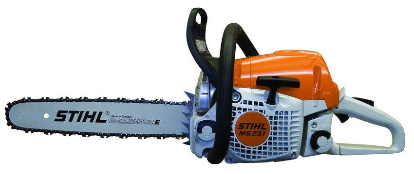 STIHL gardening tool