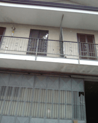 Costruzioni edili Cuneo