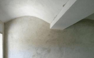 Riparazione tetti e soffitti