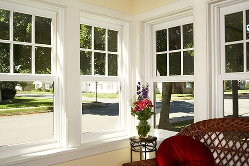 Image result for Home Window Replacement