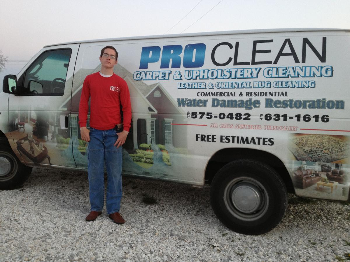 Call Today for Water Damage Restoration