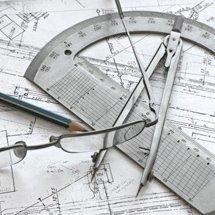Progettazione edilizia torino broglia geometra pietro for Progettazione edilizia gratuita