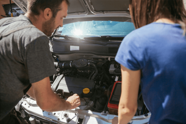 Basic Car Maintenance >> 10 Basic Car Maintenance Tips For Beginners