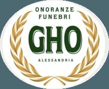 Onoranze Funebri Gho Alessandria