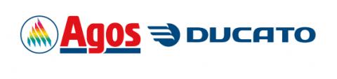finanziamenti agos - ducato