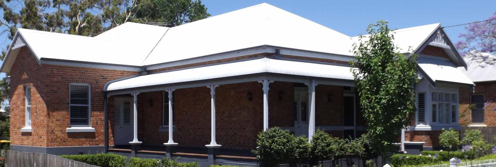 custom-designed-cottage-renovation