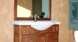 idrosanitari, arredo bagno, impianti per il bagno