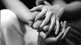 psicoterapia relazionale