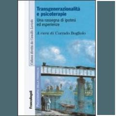 psicoterapie, transgenerazionalità, dott.ssa Ilaria Genovesi