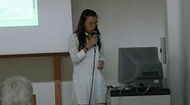 Dott.ssa Ilaria Genovesi psicologa, psicoterapeuta, sessuologa